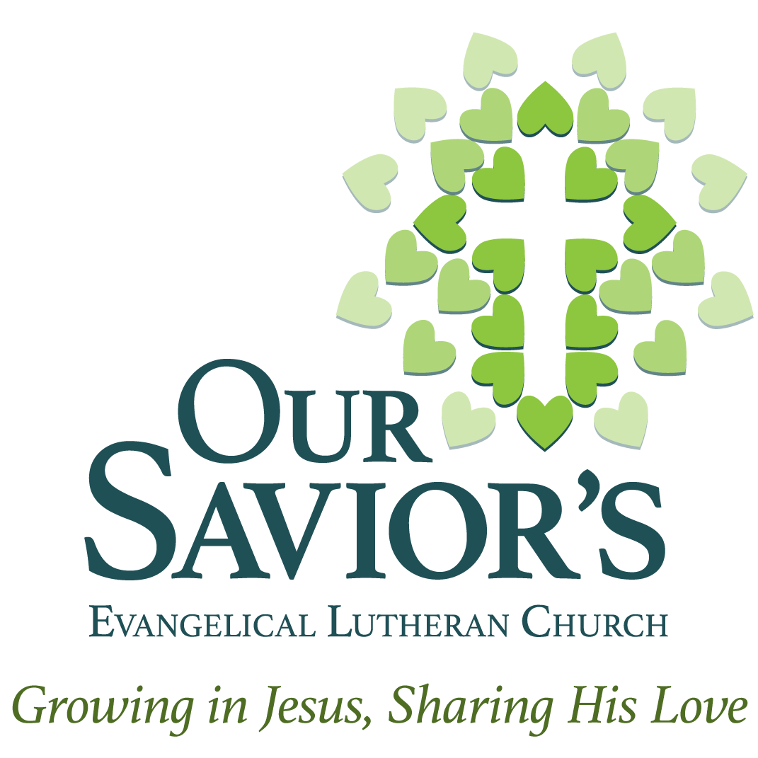 Our Savior\'s Lutheran Church and School