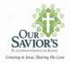 Our Savior\'s Lutheran Church and School - Bible Study